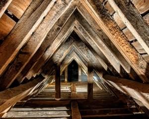 Secret passage leading to the attic hide .jpg