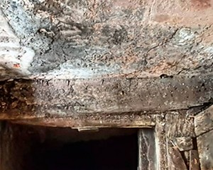 looking into bread oven hide.jpg
