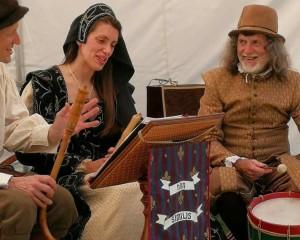 Tudor musicians .jpg