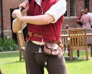 Medieval man .jpg