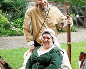 Medieval man and wife .jpg