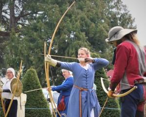 Archers .jpg