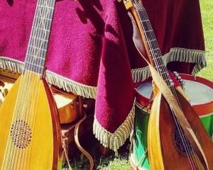 Tudor instruments .jpg