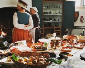 Tudor kitchen .jpg