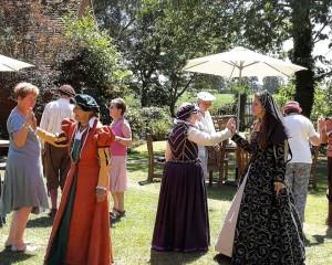 Tudor dancing .jpg