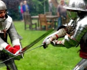 Medieval knights.jpg