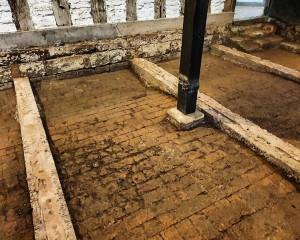 Old brick flooring .jpg