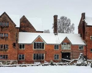 Harvington in the snow .jpg