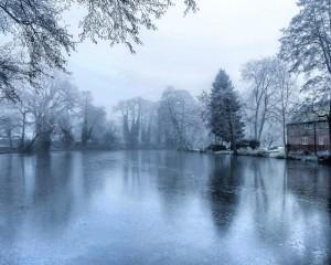 Frozen moat.jpg