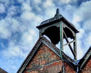 The bell tower .jpg