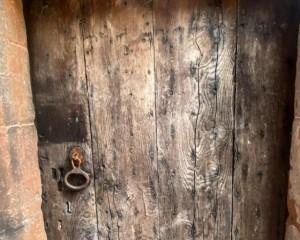 Old wooden door.jpg